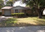 Foreclosed Home in Mesquite 75150 2809 EASTBROOK DR - Property ID: 4005015