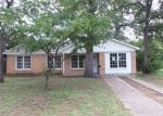 Foreclosed Home in Fort Worth 76114 717 SCHILDER DR - Property ID: 4005019
