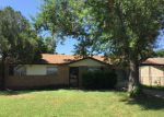Foreclosed Home in Hondo 78861 2305 ELAINE DR - Property ID: 4005024