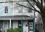 Foreclosed Home in Richmond 23223 3003 E MARSHALL ST - Property ID: 4005044