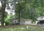 Foreclosed Home in Trinity 35673 5570 COUNTY ROAD 434 - Property ID: 4005175