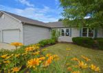Foreclosed Home in Mchenry 60050 214 HIGHBRIDGE TRL - Property ID: 4005284
