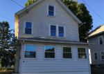 Foreclosed Home in Adams 1220 4 KITTLER AVE - Property ID: 4005454