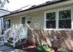 Foreclosed Home in Minneapolis 55411 2909 BRYANT AVE N - Property ID: 4005551