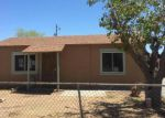 Foreclosed Home in Phoenix 85009 2041 W HADLEY ST - Property ID: 4005583