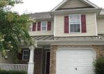 Foreclosed Home in Woodstock 30188 216 FOX CREEK BLVD # 216 - Property ID: 4005643