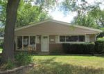 Foreclosed Home in Park Forest 60466 407 TODD ST - Property ID: 4005824