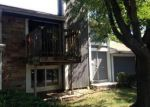 Foreclosed Home in Romeoville 60446 209 W BIRCHWOOD DR - Property ID: 4005847