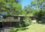Foreclosed Home in Olympia Fields 60461 20616 ARCADIAN DR - Property ID: 4005860