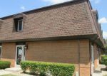 Foreclosed Home in Flossmoor 60422 3221 CHESTNUT DR # 3221 - Property ID: 4005871