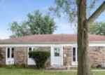 Foreclosed Home in Romeoville 60446 333 EMERY AVE - Property ID: 4005878