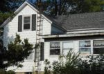 Foreclosed Home in Princeton 61356 18566 1750 NORTH AVE - Property ID: 4005902
