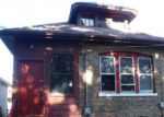 Foreclosed Home in Chicago 60620 9349 S LOOMIS ST - Property ID: 4005904