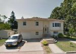 Foreclosed Home in Islip Terrace 11752 322 ADLER ST - Property ID: 4006058