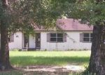 Foreclosed Home in Cleveland 77328 481 TRAILS END DR - Property ID: 4006132