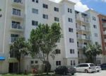 Foreclosed Home in Miami 33157 11060 SW 196TH ST APT 113 - Property ID: 4006353