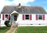 Foreclosed Home in Richmond 23223 3705 WHITLOCK AVE - Property ID: 4006708
