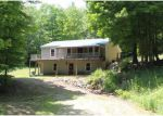Foreclosed Home in Rumney 3266 261 E RUMNEY RD - Property ID: 4006789