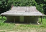 Foreclosed Home in Coal Center 15423 670 CALIFORNIA DR - Property ID: 4006845