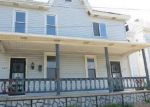 Foreclosed Home in Connellsville 15425 352 N ARCH ST # 354 - Property ID: 4006851