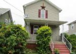 Foreclosed Home in Uniontown 15401 88 DAWSON AVE - Property ID: 4006873