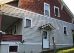 Foreclosed Home in Washington 15301 325 OLD PLANK RD - Property ID: 4006900