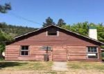 Foreclosed Home in Weed 96094 824 S WEED BLVD - Property ID: 4006971