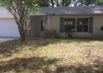 Foreclosed Home in Orlando 32818 1871 BEEWOOD CT - Property ID: 4007104