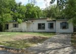 Foreclosed Home in San Antonio 78223 210 RYAN DR - Property ID: 4007129