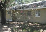 Foreclosed Home in Devine 78016 645 COUNTY ROAD 768 - Property ID: 4007137