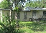Foreclosed Home in Devine 78016 402 HERMITAGE LOOP - Property ID: 4007138