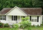 Foreclosed Home in Four Oaks 27524 146 HILLTOP DR - Property ID: 4007166
