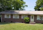 Foreclosed Home in Charlotte 28213 4915 SNOW WHITE LN - Property ID: 4007170