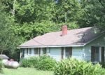 Foreclosed Home in Atkinson 28421 252 BOSTIC RD - Property ID: 4007187