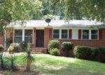 Foreclosed Home in Raleigh 27610 1108 KITT PL - Property ID: 4007212