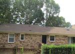 Foreclosed Home in Gastonia 28054 2208 RIDING TRAIL RD - Property ID: 4007215