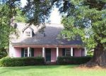 Foreclosed Home in Georgetown 29440 559 BLACK RIVER RD - Property ID: 4007216
