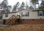 Foreclosed Home in Mount Holly 28120 106 RIVER CT - Property ID: 4007222