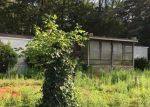 Foreclosed Home in Bessemer City 28016 2112 HEPHZIBAH CHURCH RD - Property ID: 4007245