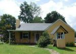 Foreclosed Home in Salisbury 28147 239 NESBITT DR - Property ID: 4007256