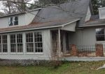 Foreclosed Home in Columbus 31907 3513 EDGEWOOD RD - Property ID: 4007343