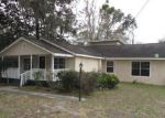 Foreclosed Home in Brunswick 31525 215 N GOODBREAD RD - Property ID: 4007344