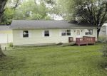 Foreclosed Home in Bedford 47421 2314 35TH ST - Property ID: 4007369