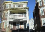 Foreclosed Home in Boston 2122 44 RIDGEWOOD ST # 2 - Property ID: 4007379