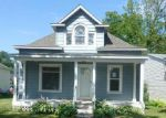 Foreclosed Home in Minneapolis 55422 3905 QUAIL AVE N - Property ID: 4007421