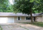 Foreclosed Home in Kansas City 64138 8015 TENNESSEE AVE - Property ID: 4007436