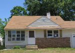 Foreclosed Home in Keyport 7735 37 SCHOLER DR - Property ID: 4007455