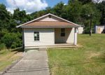 Foreclosed Home in Portsmouth 45662 309 PERSHING AVE - Property ID: 4007541