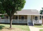Foreclosed Home in Fort Worth 76112 6868 CHURCH ST - Property ID: 4007578