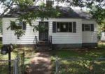 Foreclosed Home in Huntsville 35805 2301 N ROSE DR SW - Property ID: 4007639